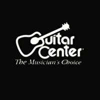 guitar center cable department coupon review and information. Black Bedroom Furniture Sets. Home Design Ideas