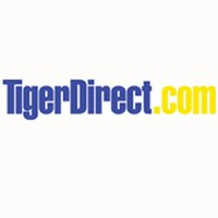 tiger direct military discount code